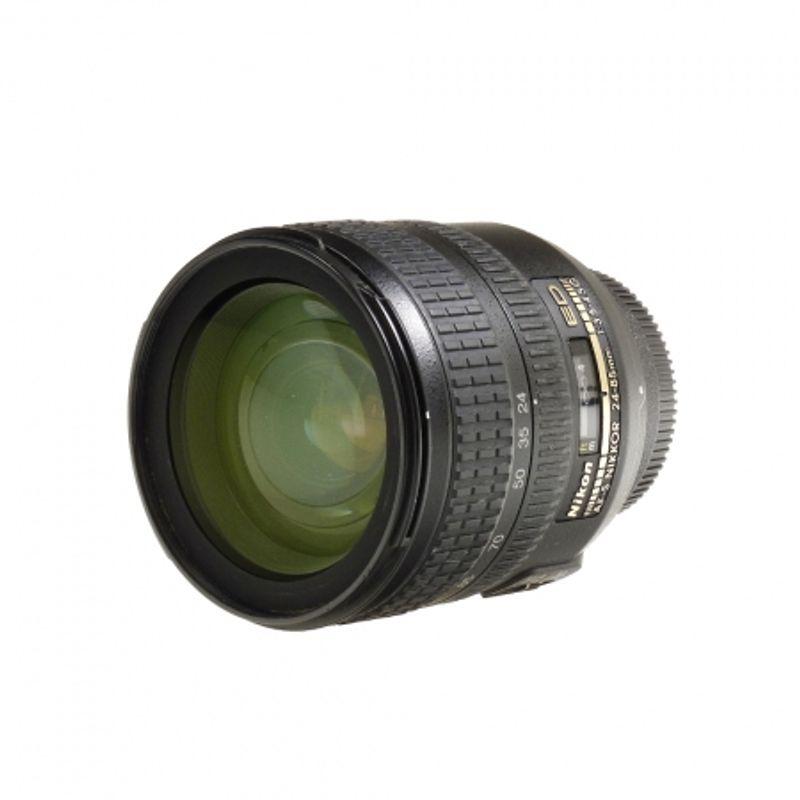nikon-24-85mm-f-3-5-4-5-g-sh4982-3-34749-1