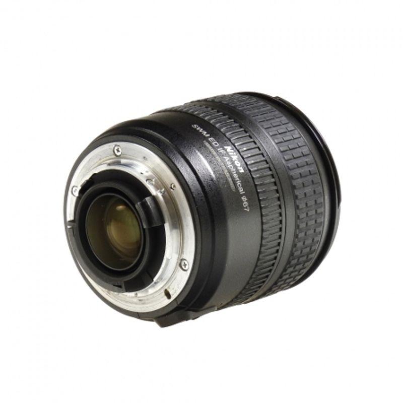 nikon-24-85mm-f-3-5-4-5-g-sh4982-3-34749-2