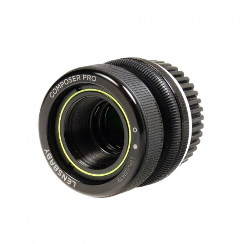 lensbaby-composer-pro-pt--canon-lensbaby-optic-kit-sh4983-34751-1