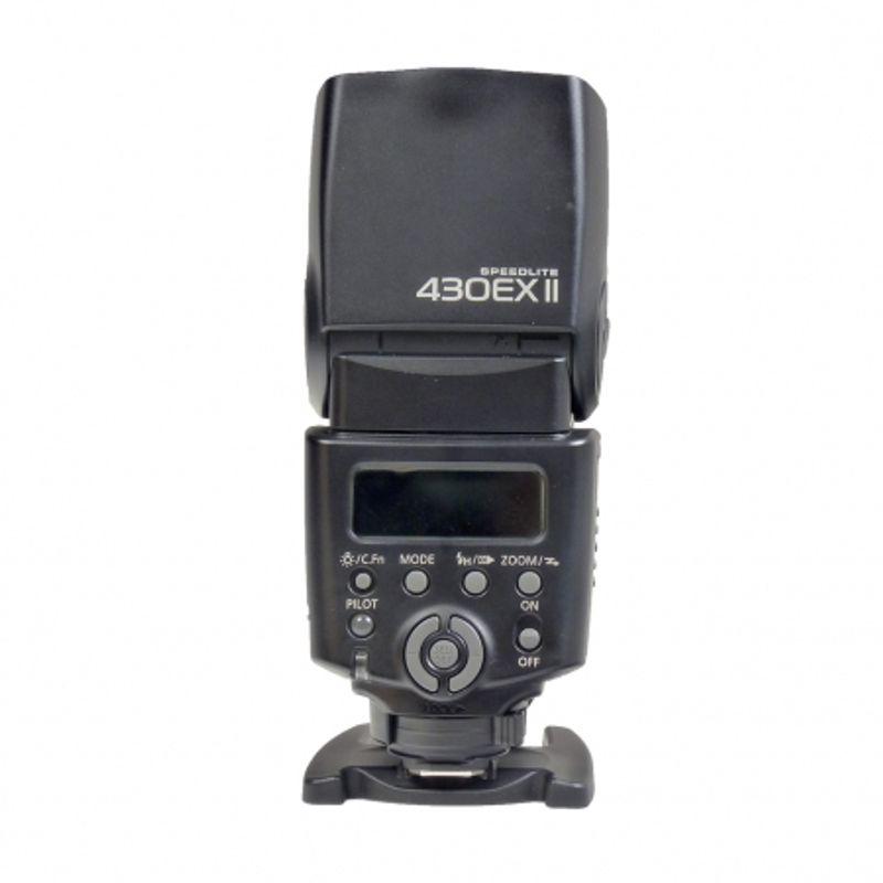 canon-speedlite-430ex-ii-blitz-e-ttl-sh4984-2-34753-3