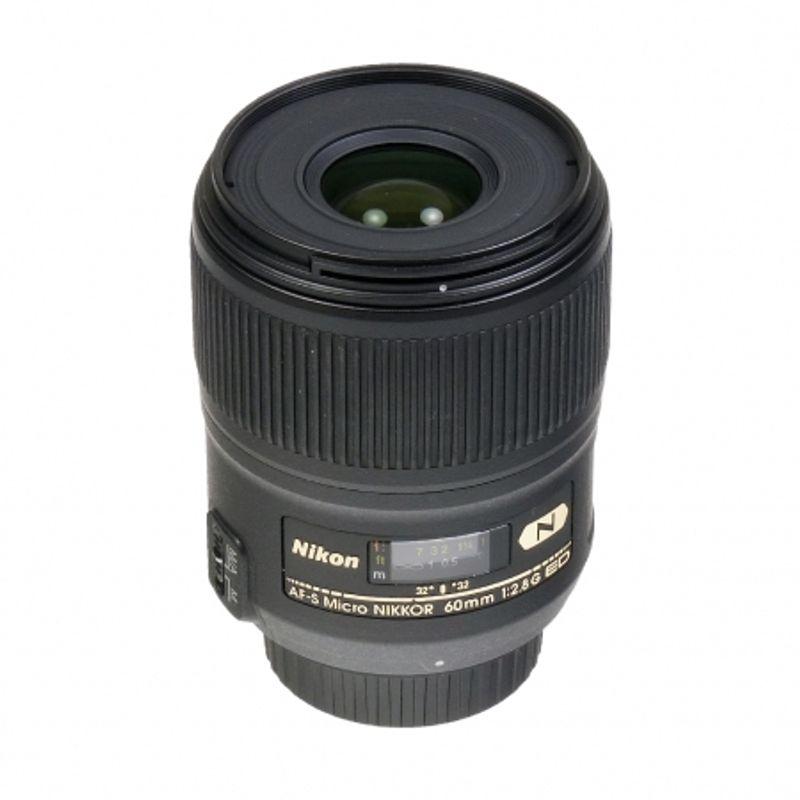 nikon-af-s-60mm-f-2-8-n-ed-macro-1-1-sh4987-34792