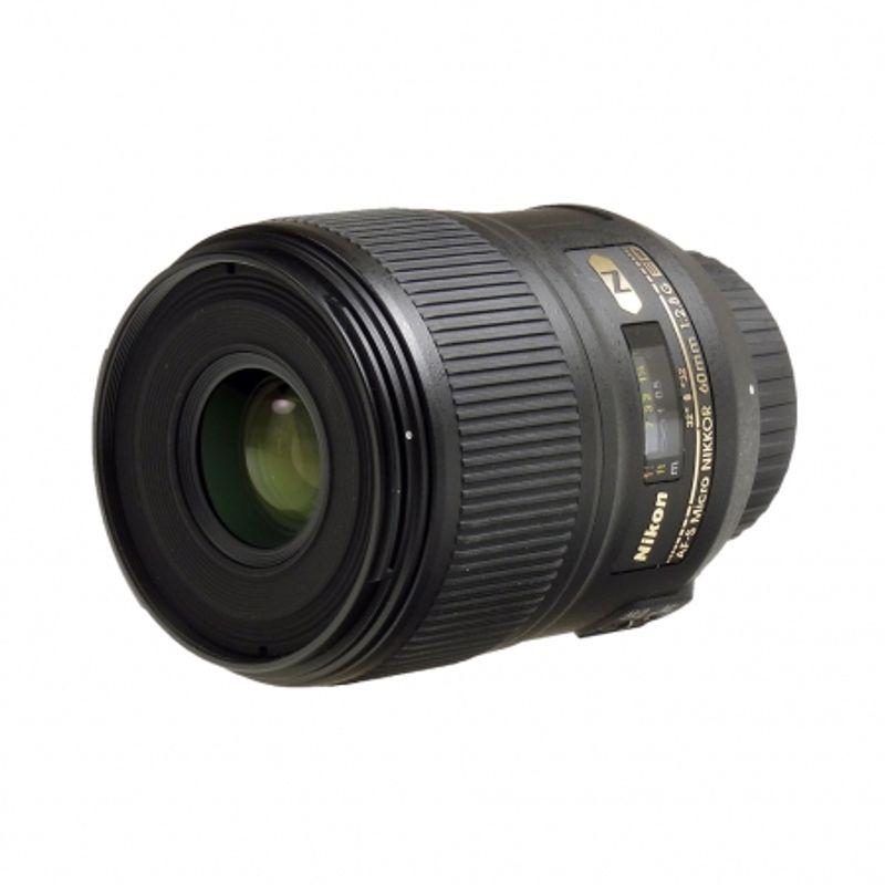nikon-af-s-60mm-f-2-8-n-ed-macro-1-1-sh4987-34792-1