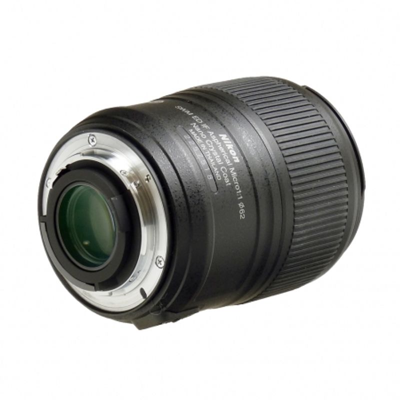 nikon-af-s-60mm-f-2-8-n-ed-macro-1-1-sh4987-34792-2