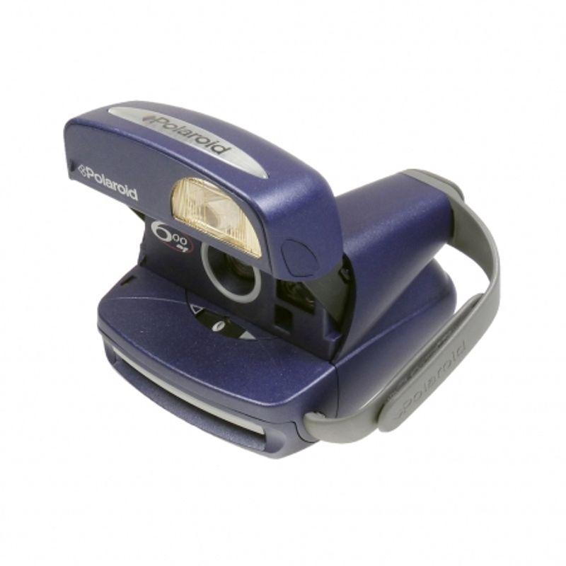 polaroid-600-af-sh4988-34796