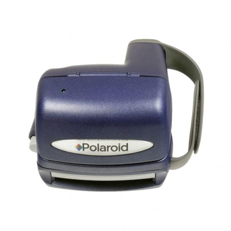 polaroid-600-af-sh4988-34796-2