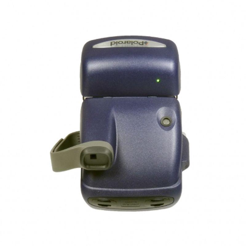 polaroid-600-af-sh4988-34796-3