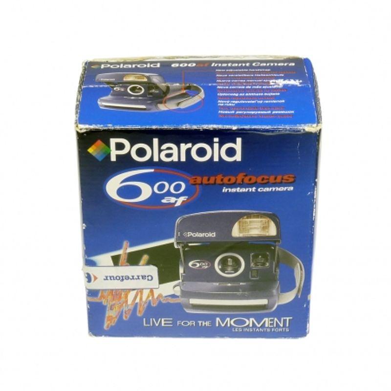 polaroid-600-af-sh4988-34796-4