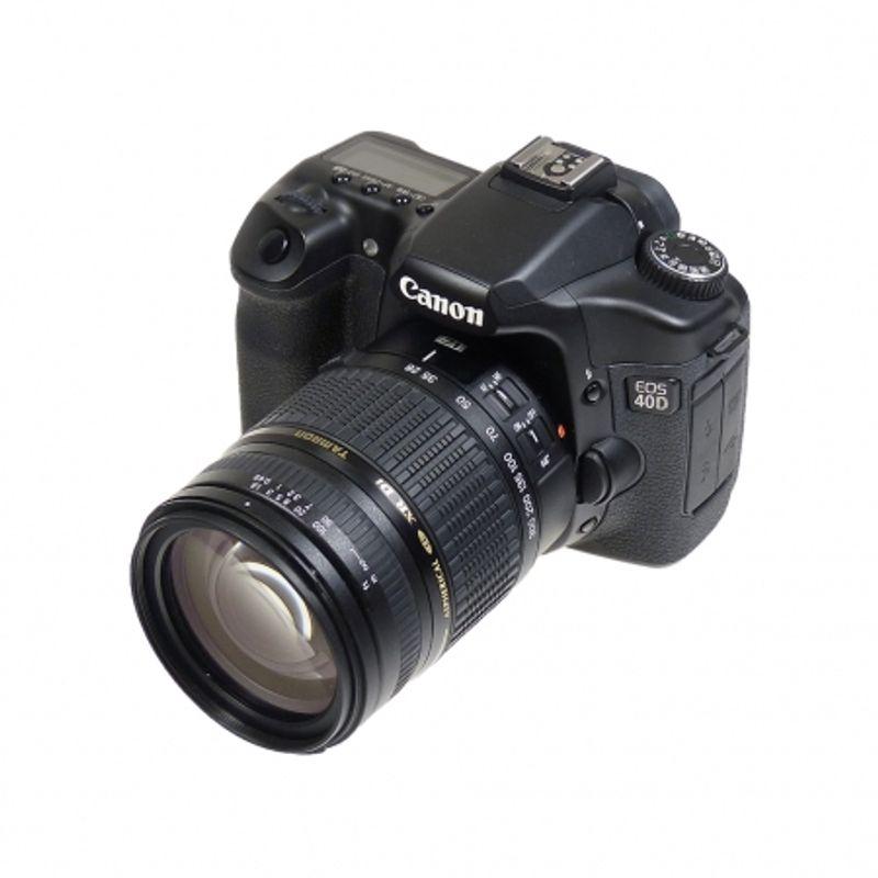 canon-eos-40d-tamron-28-300mm-f-3-5-6-3-vc-sh4989-34797