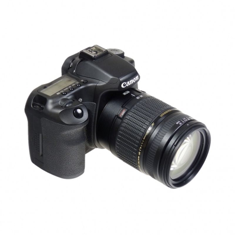 canon-eos-40d-tamron-28-300mm-f-3-5-6-3-vc-sh4989-34797-1