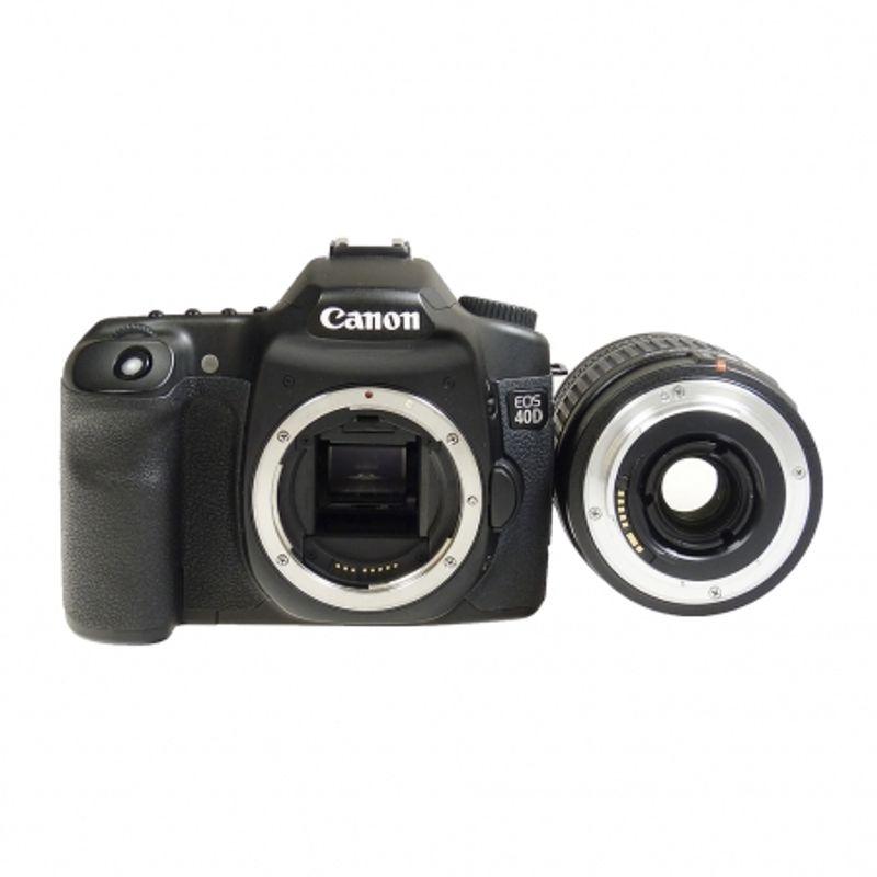 canon-eos-40d-tamron-28-300mm-f-3-5-6-3-vc-sh4989-34797-2
