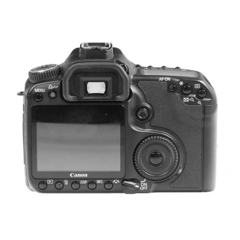 canon-eos-40d-tamron-28-300mm-f-3-5-6-3-vc-sh4989-34797-3