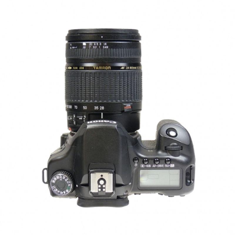 canon-eos-40d-tamron-28-300mm-f-3-5-6-3-vc-sh4989-34797-4