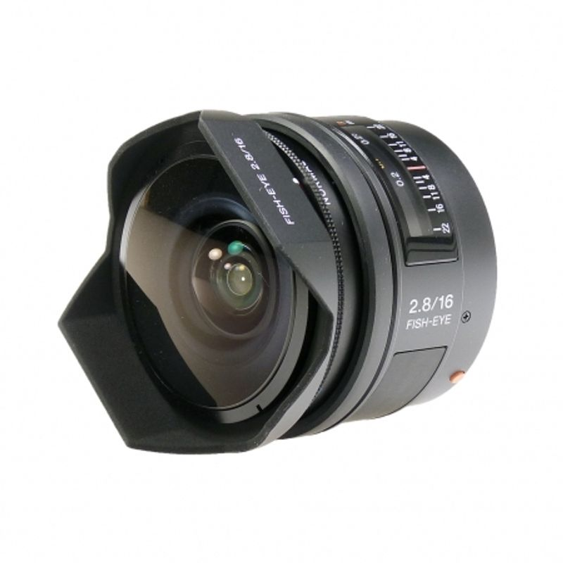 fisheye-sony-16mm-f-2-8-pt-sony-alpha-sh4990-1-34815-1