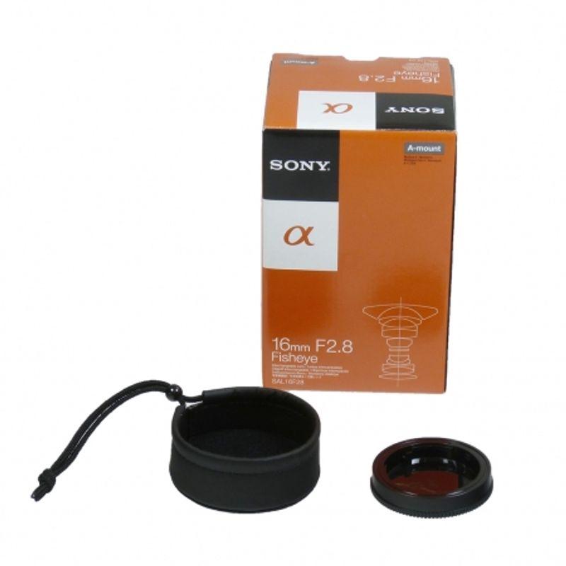 fisheye-sony-16mm-f-2-8-pt-sony-alpha-sh4990-1-34815-3