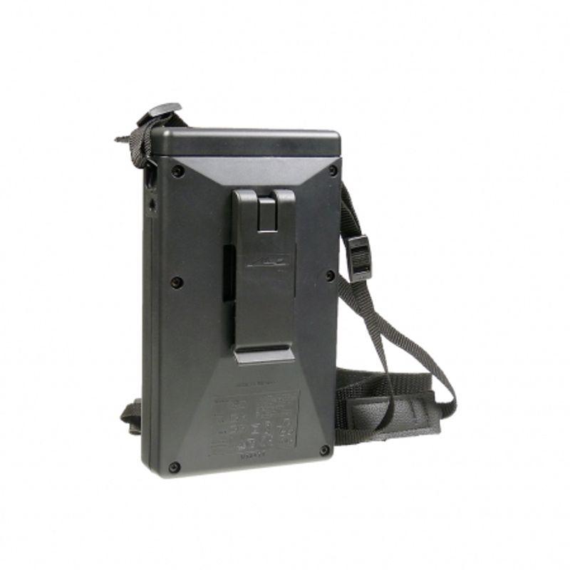 power-pack-p76-nimh-acumulator-portabil-pentru-blituri-sh4990-2-34816-1