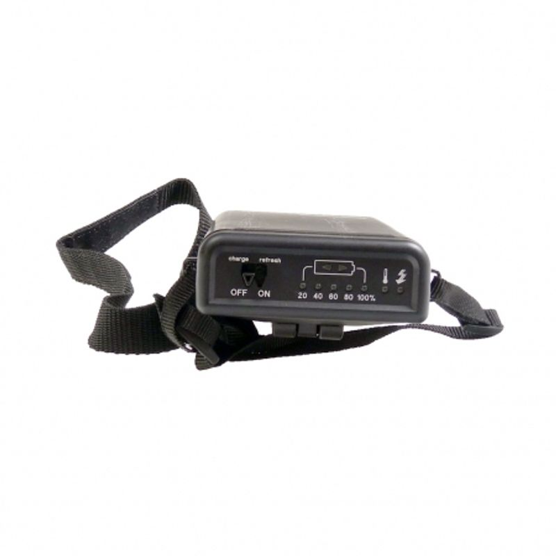power-pack-p76-nimh-acumulator-portabil-pentru-blituri-sh4990-2-34816-2
