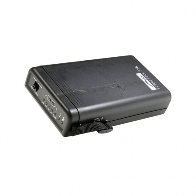 power-pack-p76-nimh-acumulator-portabil-pentru-blituri-sh4990-2-34816-3