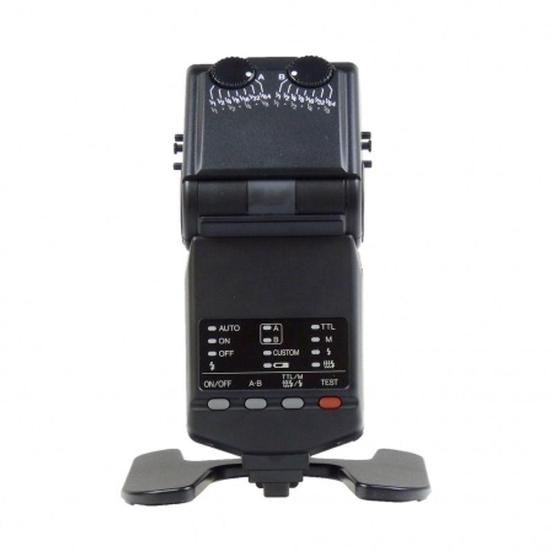 hvl-mt24am-blit-macro-pentru-sony-sh4990-3-34817-3