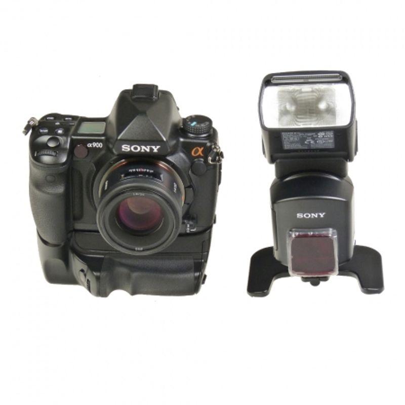 sony-a900-50mm-1-4-blit-f58-grip-sony-sh4990-4-34818