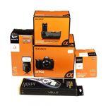 sony-a900-50mm-1-4-blit-f58-grip-sony-sh4990-4-34818-7