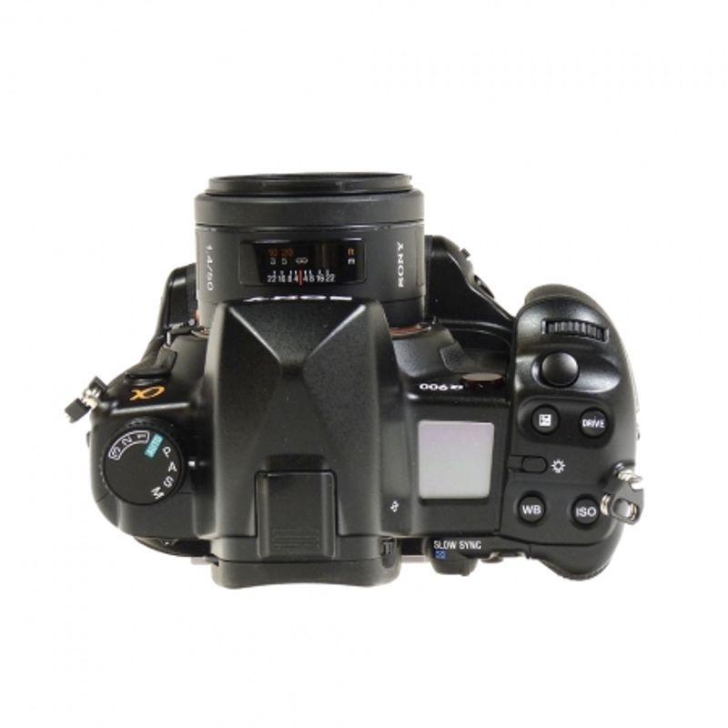 sony-a900-50mm-1-4-blit-f58-grip-sony-sh4990-4-34818-4