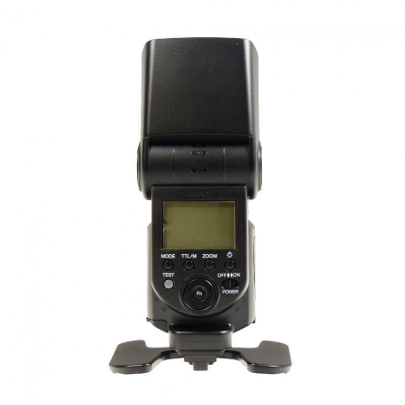 sony-a900-50mm-1-4-blit-f58-grip-sony-sh4990-4-34818-5