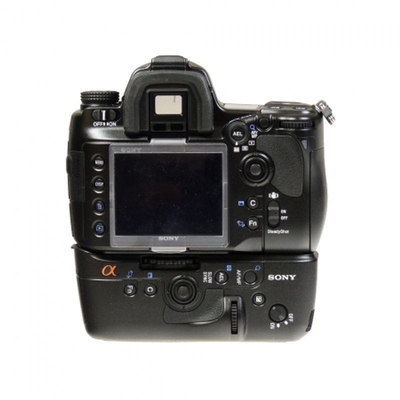 sony-a900-50mm-1-4-blit-f58-grip-sony-sh4990-4-34818-3