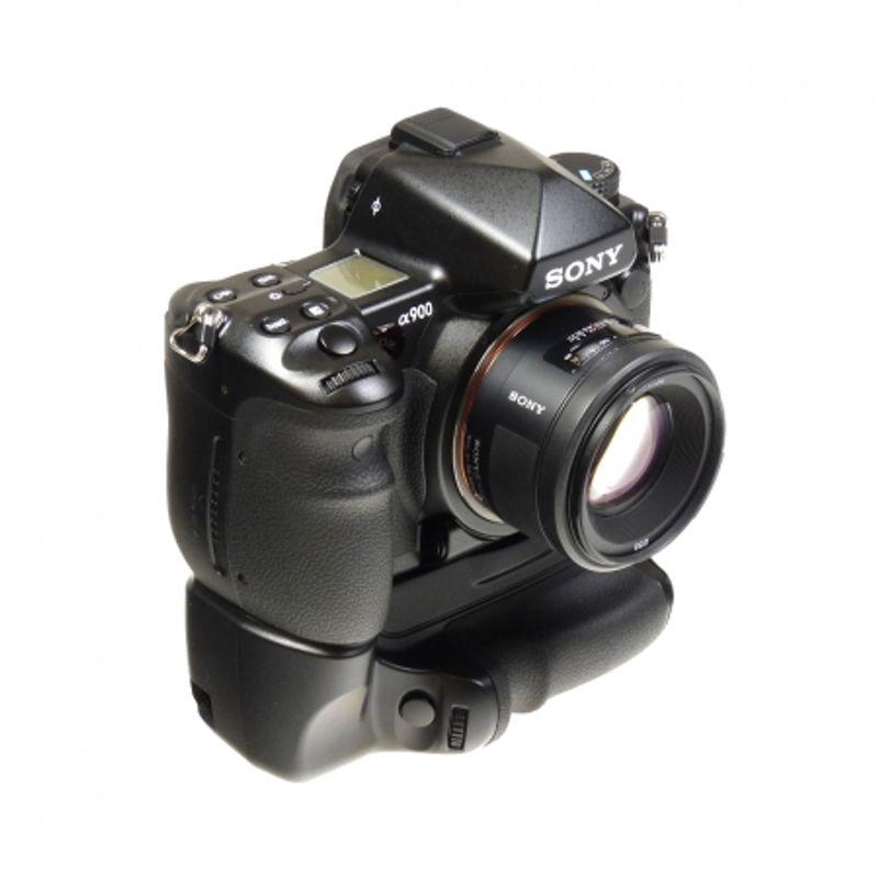 sony-a900-50mm-1-4-blit-f58-grip-sony-sh4990-4-34818-1