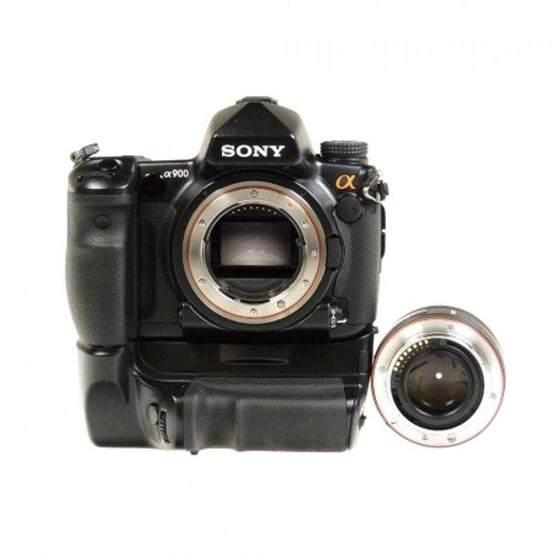 sony-a900-50mm-1-4-blit-f58-grip-sony-sh4990-4-34818-2