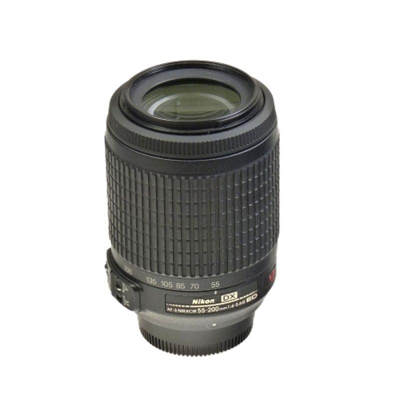 nikon-55-200mm-f-4-5-6-dx-vr-sh4991-34833