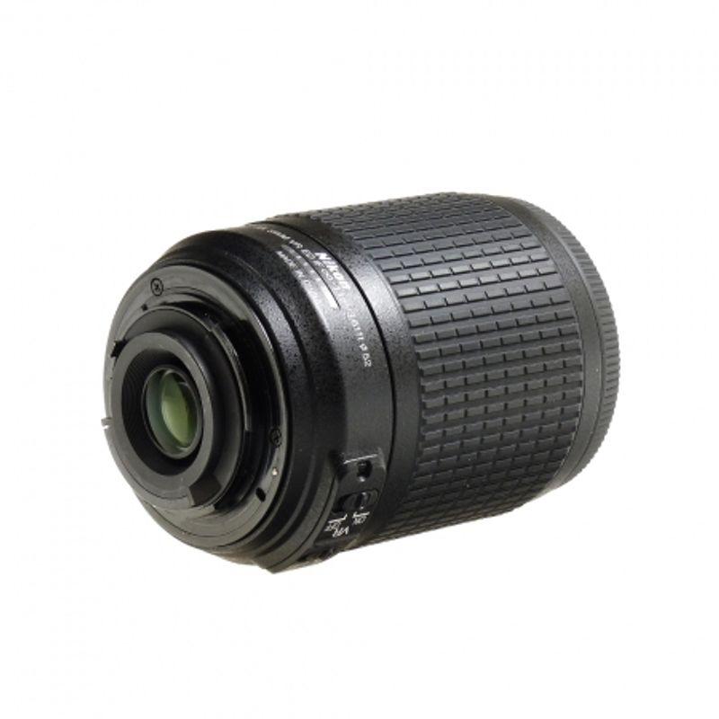 nikon-55-200mm-f-4-5-6-dx-vr-sh4991-34833-2