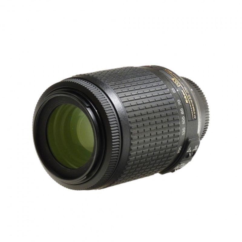 nikon-55-200mm-f-4-5-6-dx-vr-sh4991-34833-1
