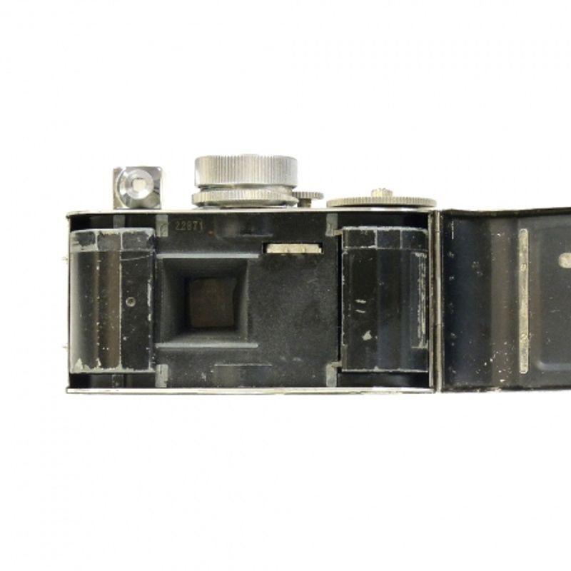 otto-berning-robot-1-sh4993-34855-5