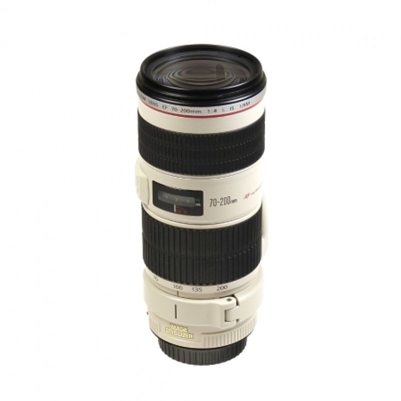canon-ef-70-200mm-f-4-is-sh4994-34865
