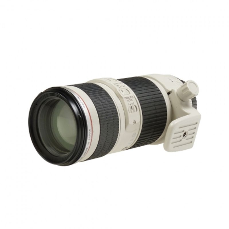 canon-ef-70-200mm-f-4-is-sh4994-34865-1