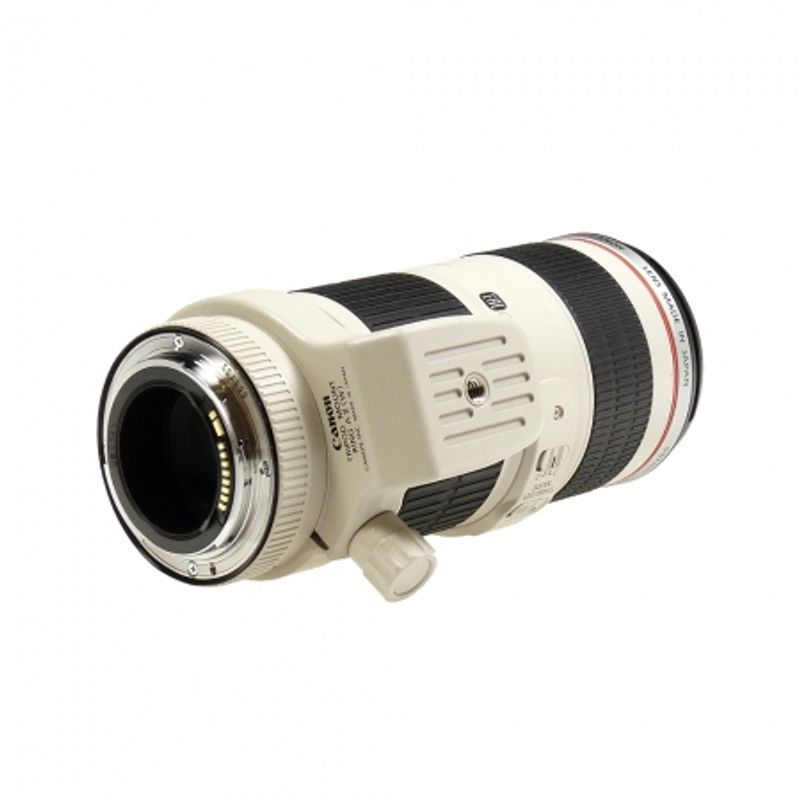 canon-ef-70-200mm-f-4-is-sh4994-34865-2