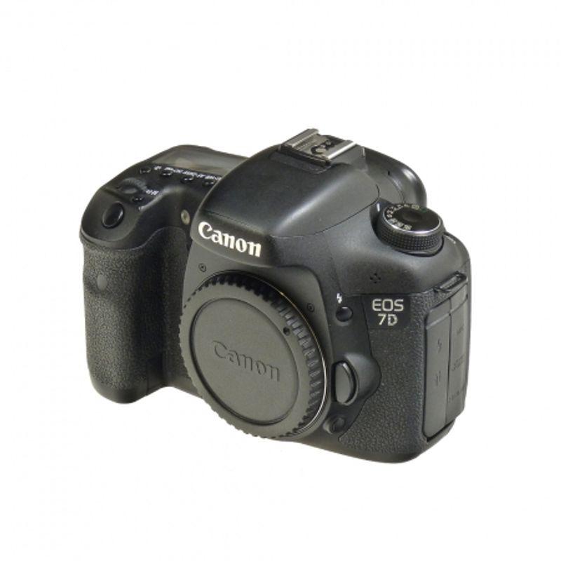 canon-eos-7d-body-sh4995-34868