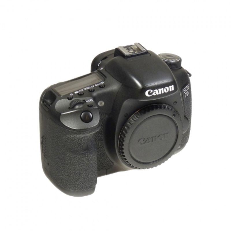 canon-eos-7d-body-sh4995-34868-1