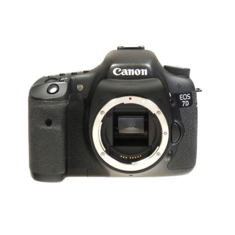 canon-eos-7d-body-sh4995-34868-2