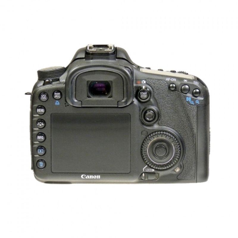 canon-eos-7d-body-sh4995-34868-3