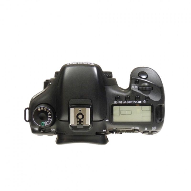 canon-eos-7d-body-sh4995-34868-4