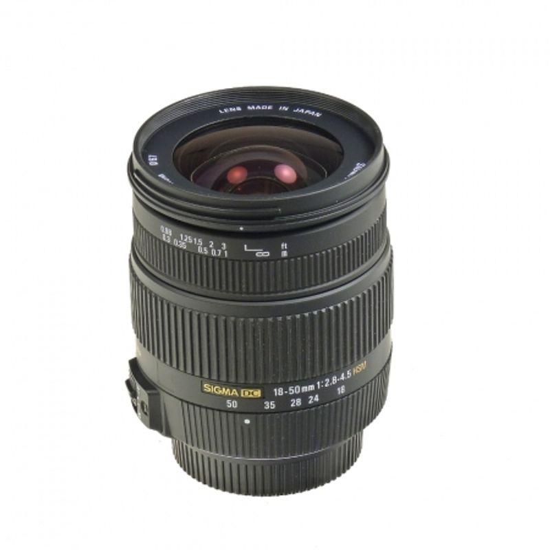 sigma-18-50mm-f-2-8-4-5-os-hsm-nikon-dx-sh4996-34869