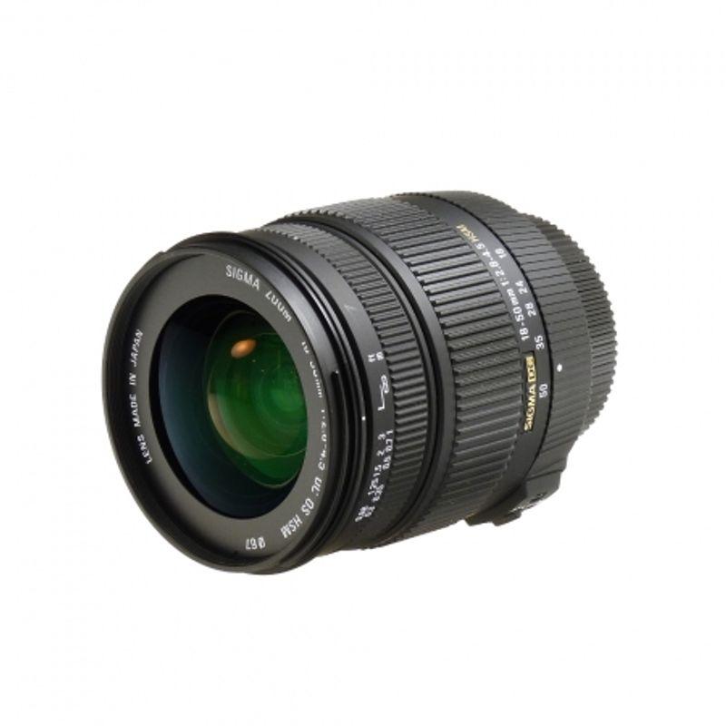 sigma-18-50mm-f-2-8-4-5-os-hsm-nikon-dx-sh4996-34869-1