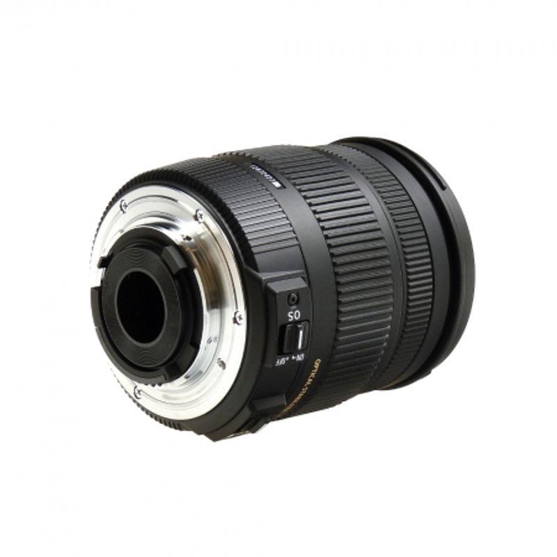 sigma-18-50mm-f-2-8-4-5-os-hsm-nikon-dx-sh4996-34869-2