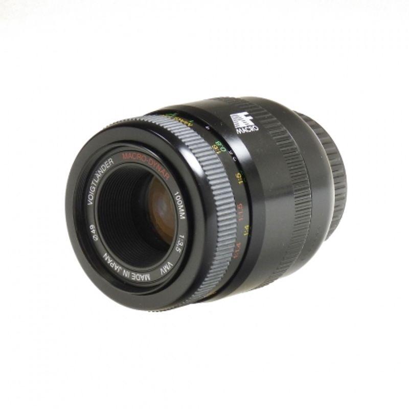 voigtlander-macro-dynar-100mm-f-3-5-vmv-pt-minolta-sony-alpha-sh4998-1-34894-1
