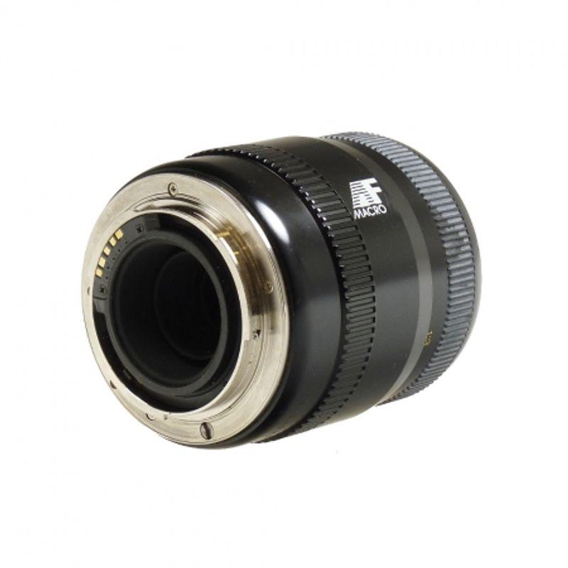voigtlander-macro-dynar-100mm-f-3-5-vmv-pt-minolta-sony-alpha-sh4998-1-34894-2
