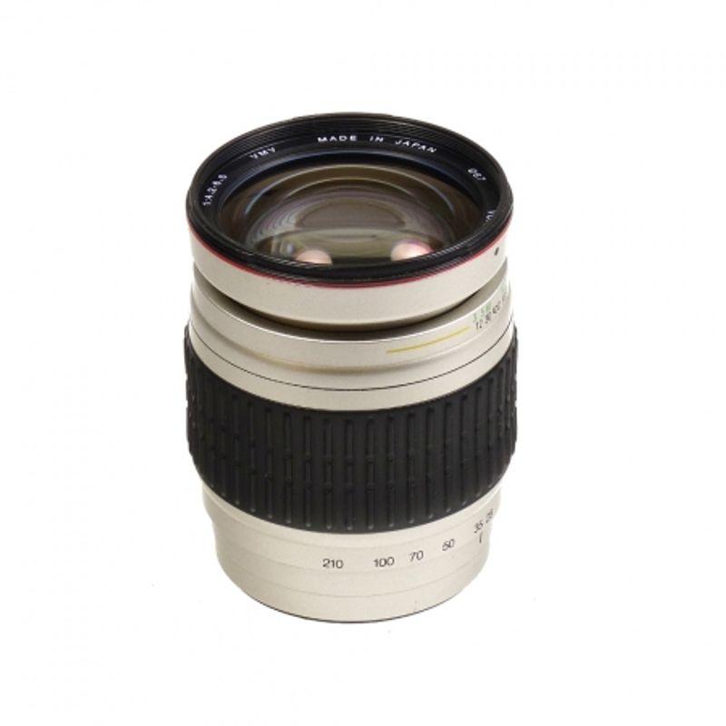 voigtlander-apo-zoomar-28-210mm-f-4-2-6-5-vmv-pt-minolta-sony-alpha-sh4998-2-34895