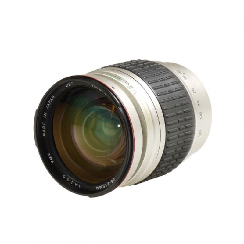 voigtlander-apo-zoomar-28-210mm-f-4-2-6-5-vmv-pt-minolta-sony-alpha-sh4998-2-34895-1