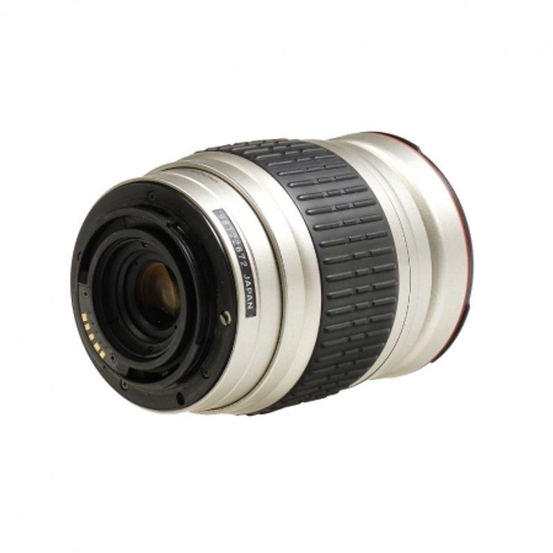 voigtlander-apo-zoomar-28-210mm-f-4-2-6-5-vmv-pt-minolta-sony-alpha-sh4998-2-34895-2