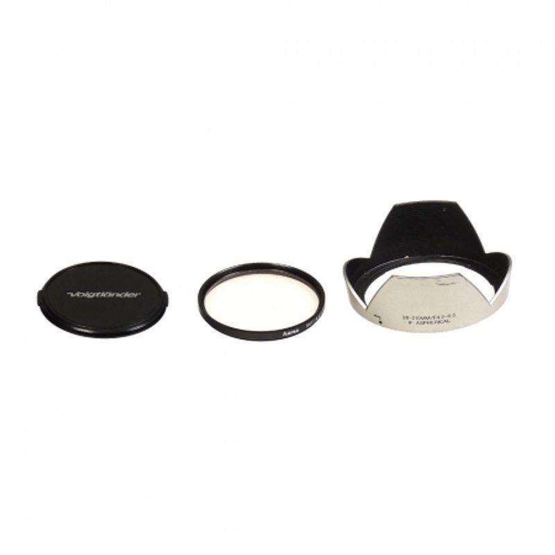 voigtlander-apo-zoomar-28-210mm-f-4-2-6-5-vmv-pt-minolta-sony-alpha-sh4998-2-34895-3